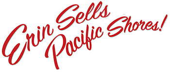 Erin Sells Pacific Shores