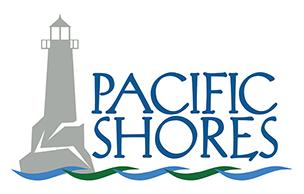 pacificShores